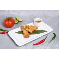 Нэм с морепродуктами Ханой